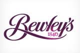 bewleys.com