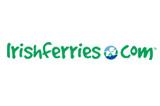 irishferries.com
