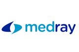 medray.co.uk