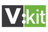 v-kit.com